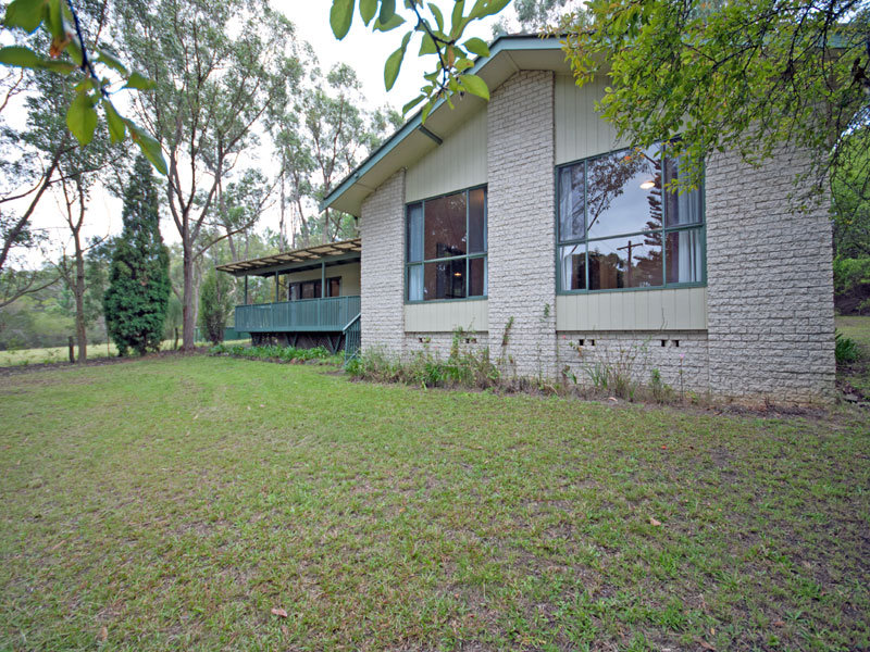 69 Berecry Road, Mangrove Mountain, NSW 2250