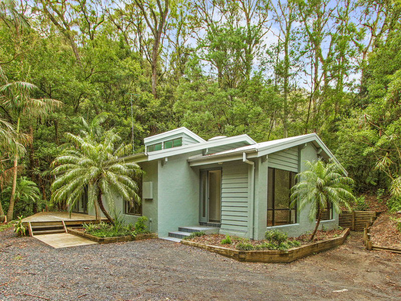 24 Fraser Rd, Killcare, NSW 2257