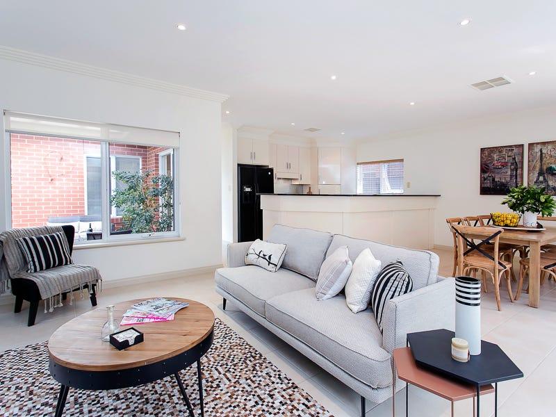 39D High Street, Kensington, SA 5068