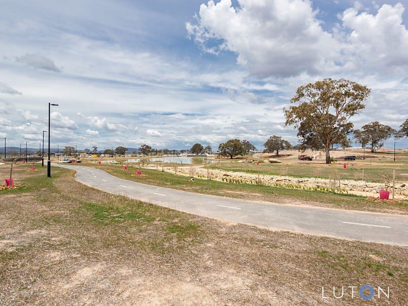 5 Mees Street, Taylor, ACT 2913