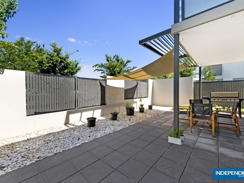 31/82 Henry Kendall Street, Franklin, ACT 2913