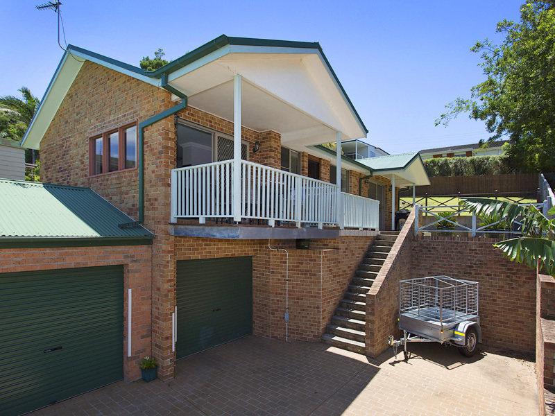 2/37 Noorinan Street, Kiama, NSW 2533