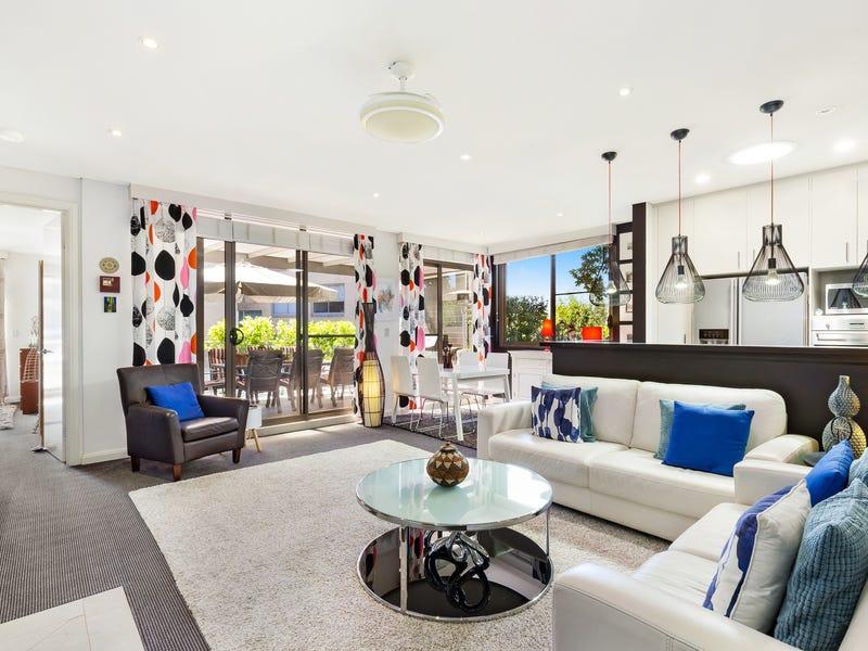 542/2C Munderah Street, Wahroonga, NSW 2076
