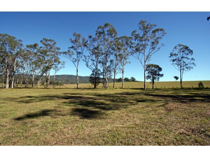 L112 Millfield Road, Paxton, NSW 2325