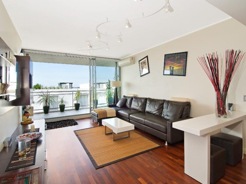 415/4-12 Garfield St, Five Dock, NSW 2046