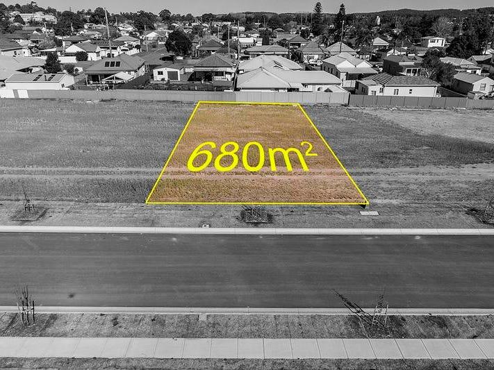 Lot 67 1a Main Road, Boolaroo, NSW 2284