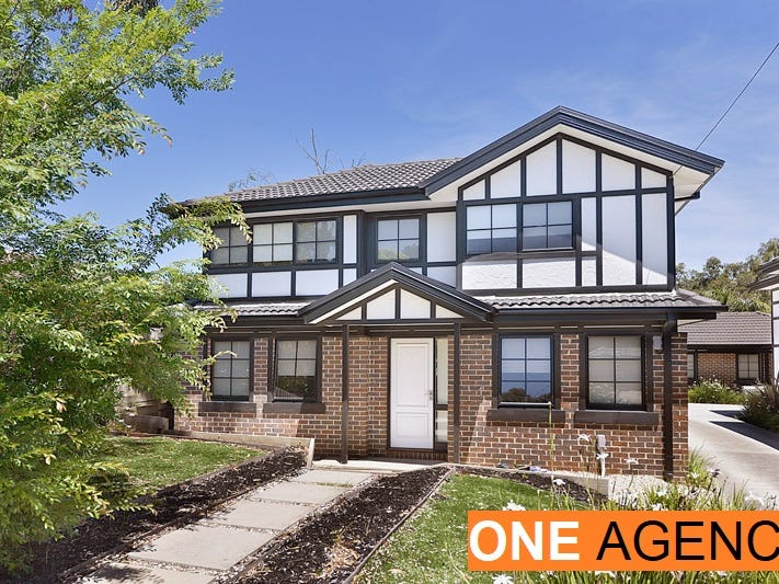 1/5 Berry Road, Bayswater North, Vic 3153