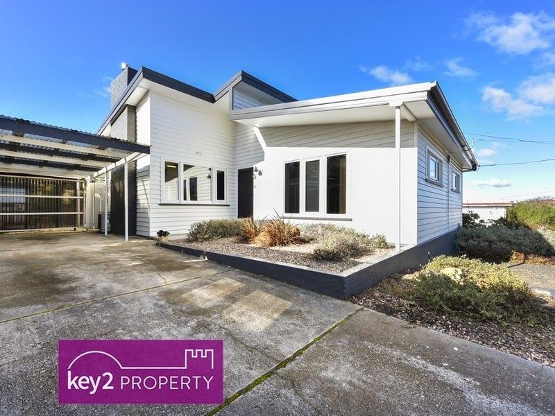 1 Chifley Street, Kings Meadows, Tas 7249