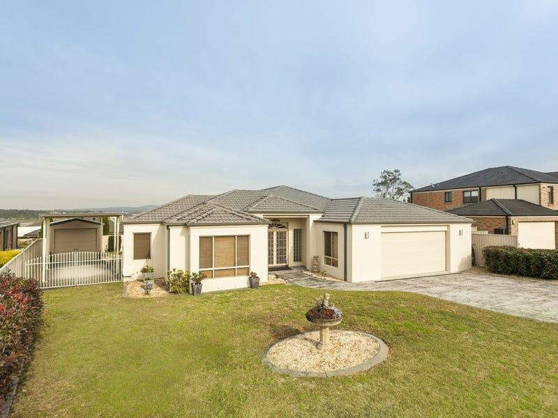93 Lemonwood Circuit, Thornton, NSW 2322