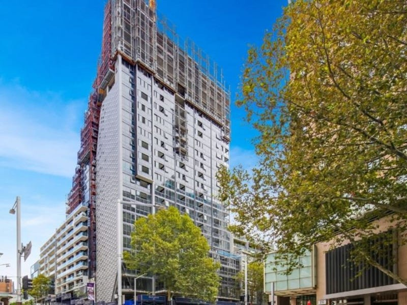 1104/145-154  Pacific Highway, North Sydney, NSW 2060