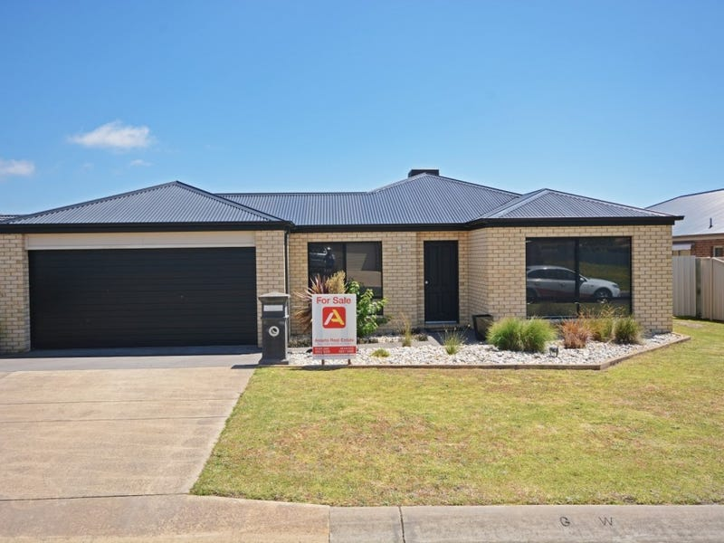25 Coastal Court, Portland, Vic 3305