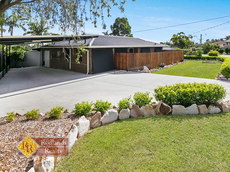 39 Hampshire Crescent, Alexandra Hills, Qld 4161