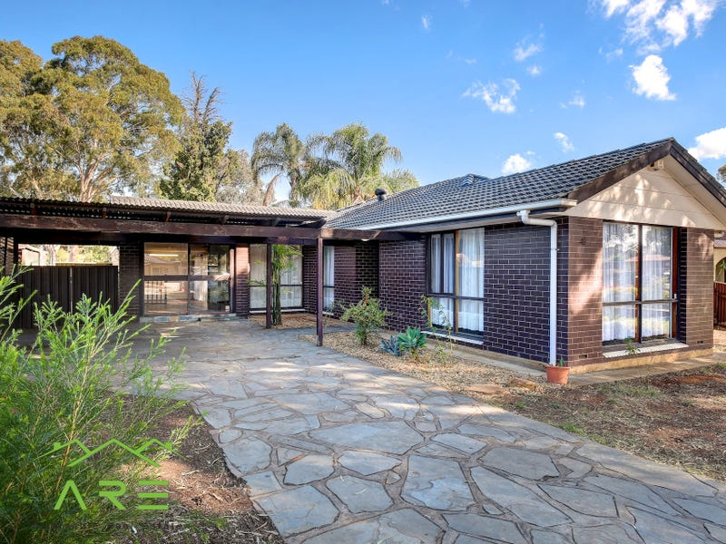 78 Spains Road, Salisbury Downs, SA 5108