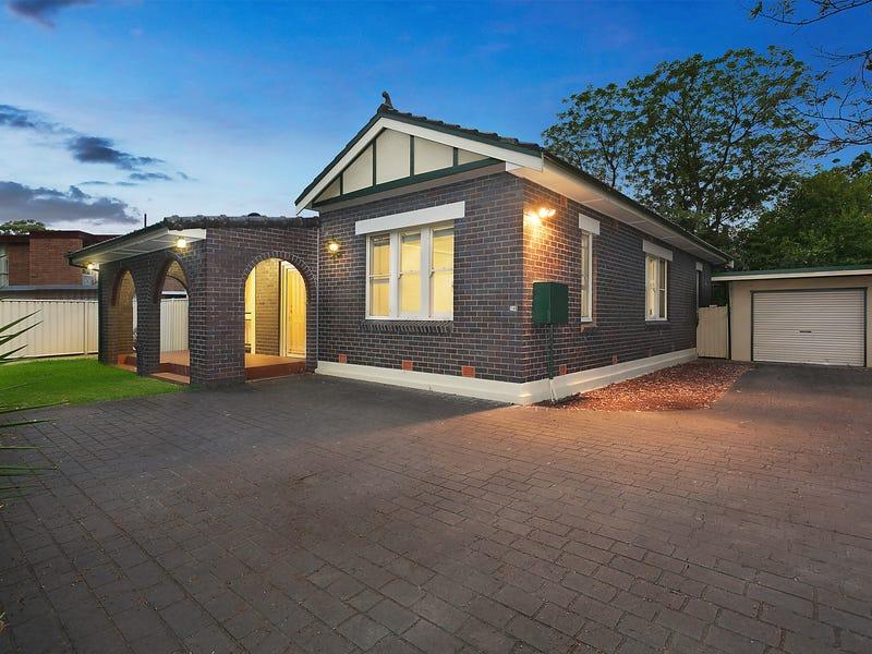 24B Canberra Avenue, Casula, NSW 2170