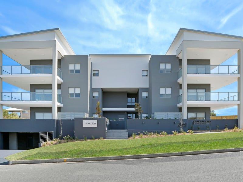 21/16 Quarry Street, Port Kembla, NSW 2505