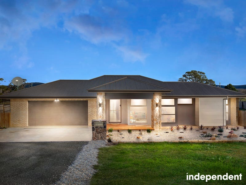 22 George Street, Collector, NSW 2581