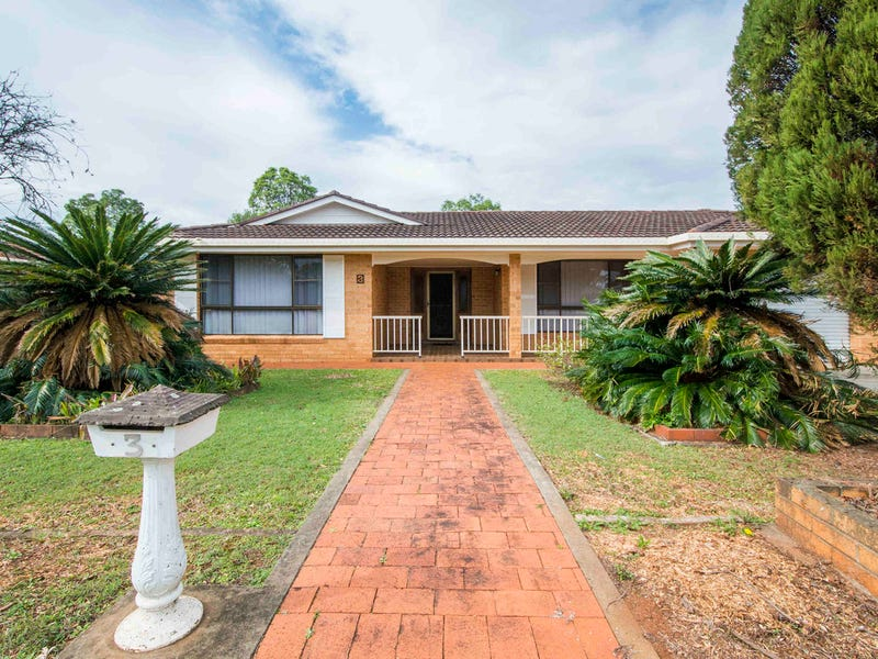 3 Shadybower Drive, Junction Hill, NSW 2460