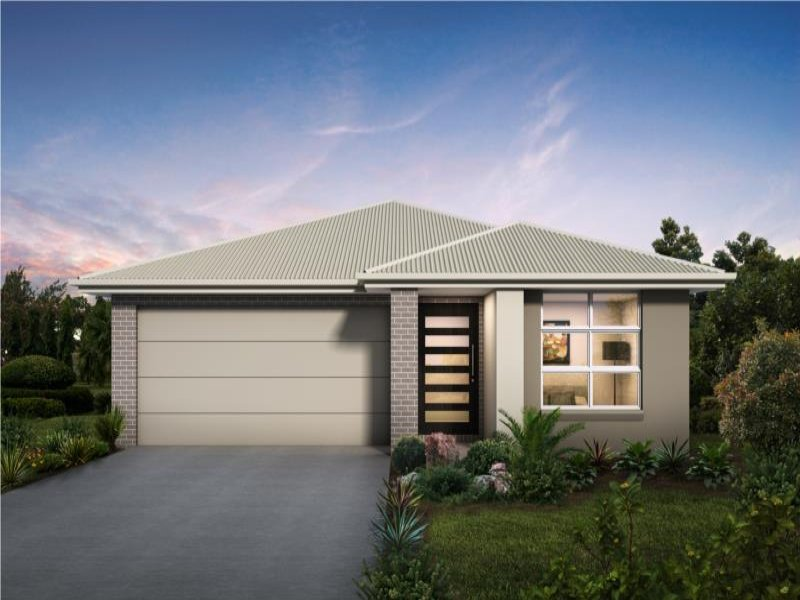 Lot 1684 Proposed Road, Marsden Park, NSW 2765