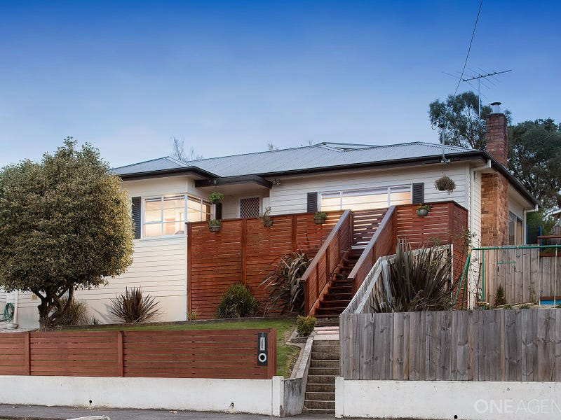 4 Weedon Avenue, South Launceston, Tas 7249