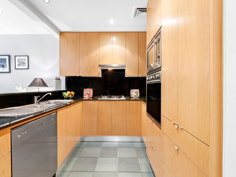 4/19 Findlay Avenue, Roseville, NSW 2069