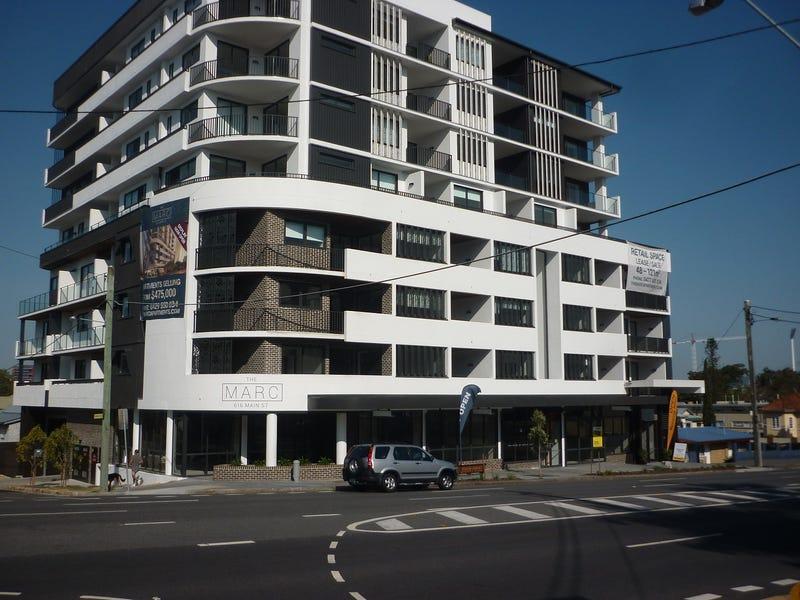 310/616 Main Street, Kangaroo Point