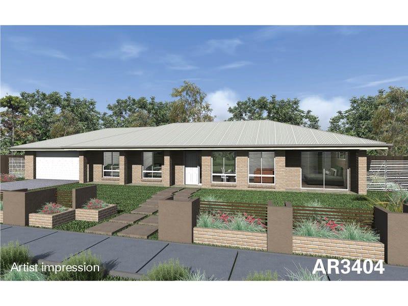 Lot 42, 5 Beema Court, Mountain View, NSW 2460
