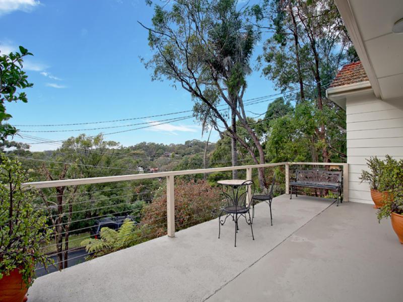 13 Hammersley, Grays Point, NSW 2232