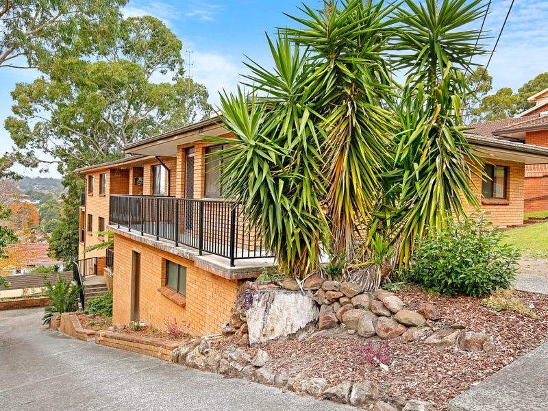 15 Zelang Avenue, Figtree, NSW 2525