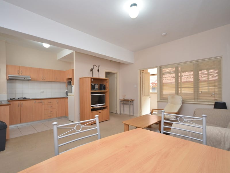 25/138 Adelaide Terrace, East Perth
