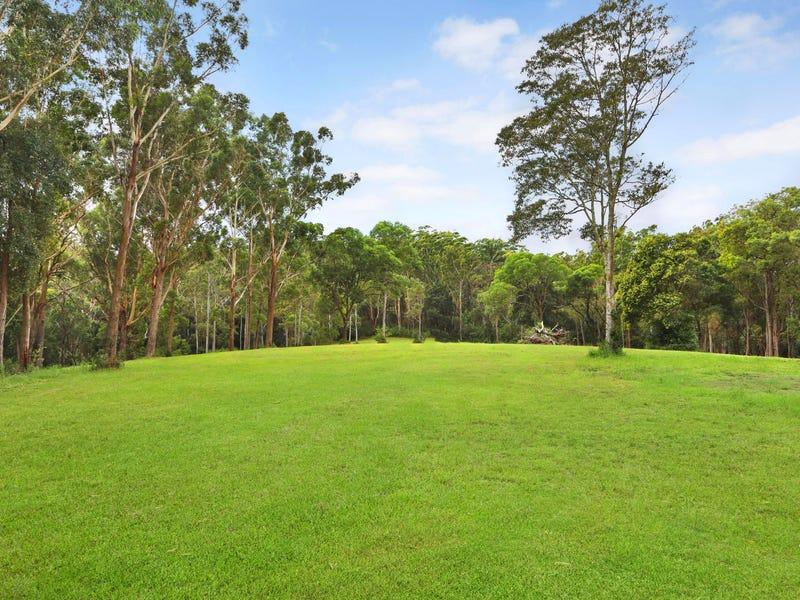 85 Brush Road, Ourimbah, NSW 2258