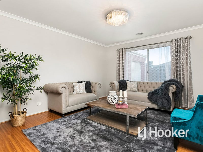 2 Apsley Court, Point Cook, Vic 3030
