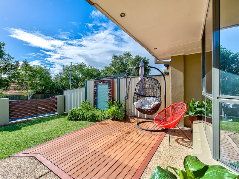 21 Starr Street, Forest Lake, Qld 4078