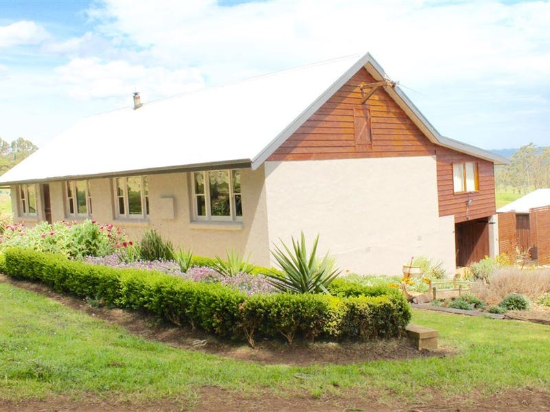 Address available on request, Kennedys Creek, Vic 3239