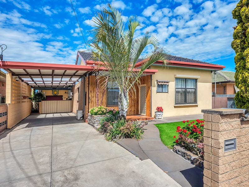 128 Marmora Terrace, Osborne, SA 5017