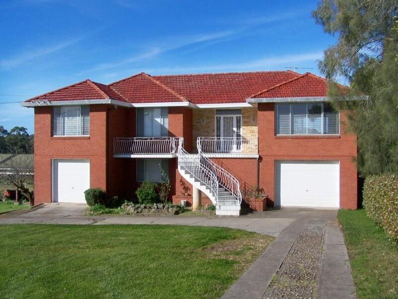 Address available on request, Middle Dural, NSW 2158