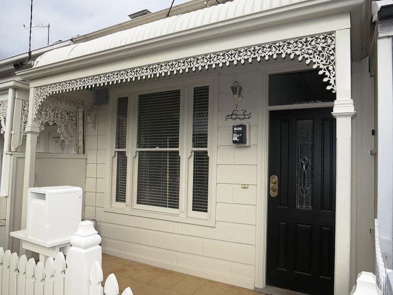 63 Spring Street East, Port Melbourne