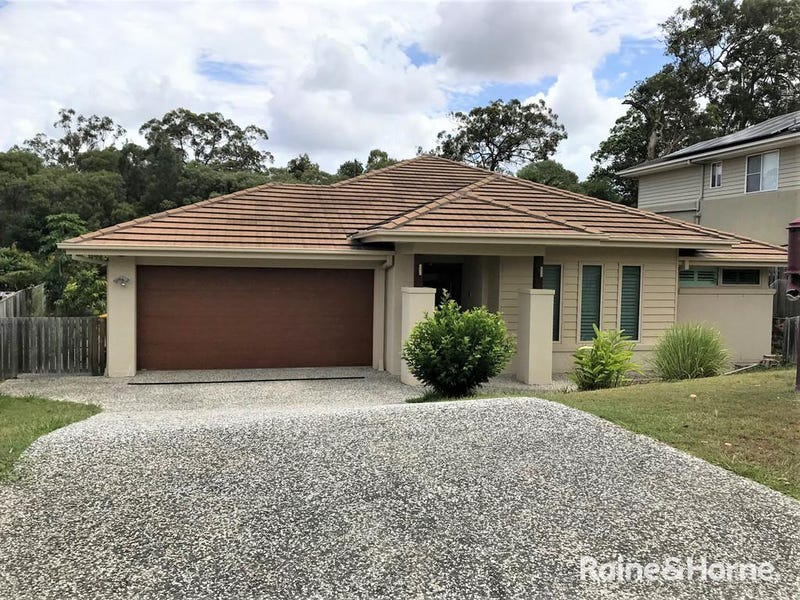 4 GARIGAL COURT, Upper Coomera, Qld 4209