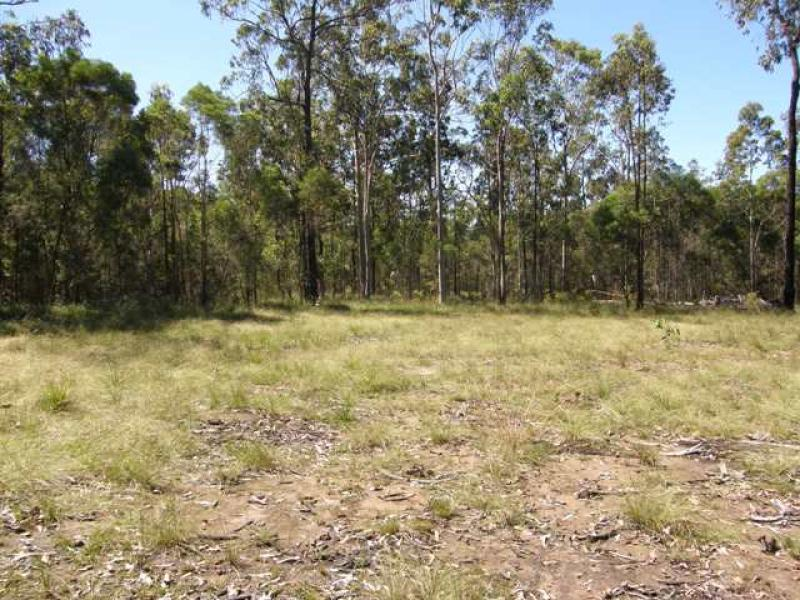 575 Dinjerra Road, Glenugie, NSW 2460