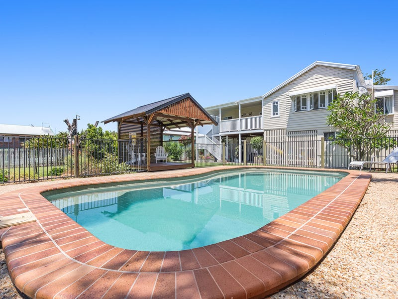28 Church Street, Allenstown, Qld 4700