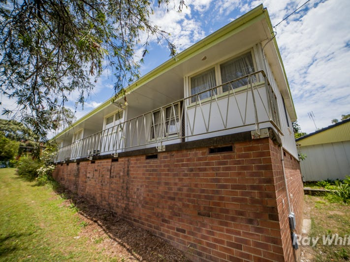 7/3 Flaherty Street, South Grafton, NSW 2460
