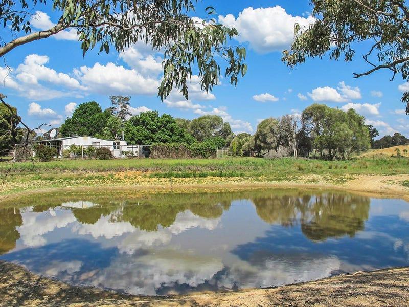 1351 Spring Ridge Road, Mudgee, NSW 2850