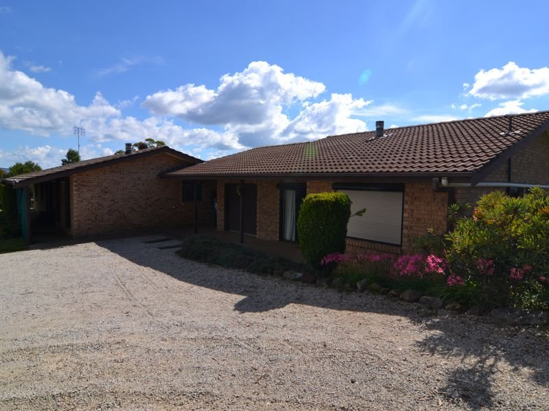 274 Sir Thomas Mitchell Drive, South Bowenfels, NSW 2790