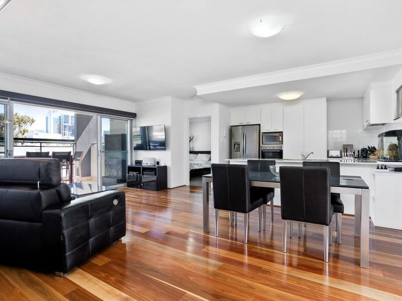 29 59 brewer street perth wa 6000 apartment for sale realestate