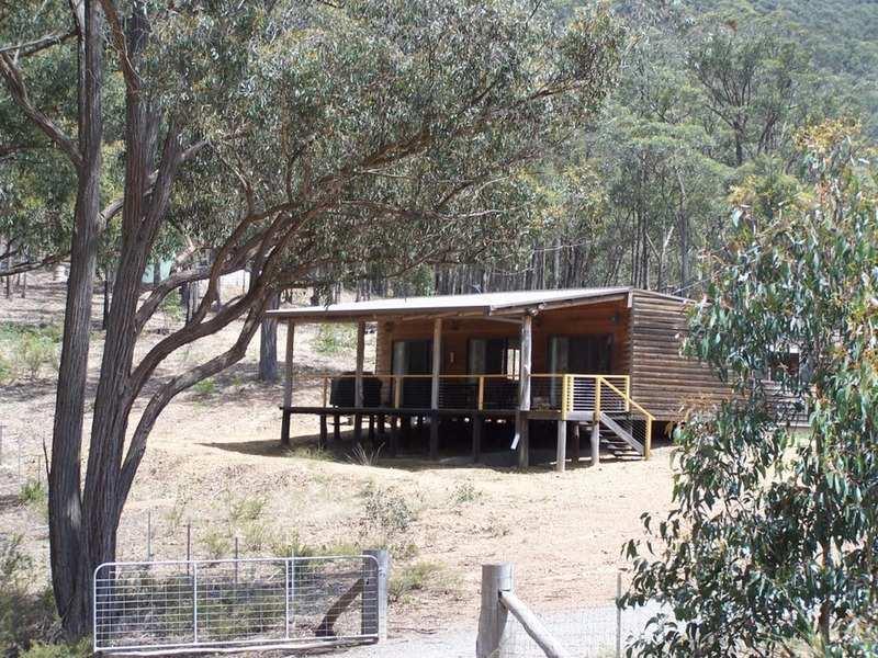 206 Narelle Lane, Towrang, NSW 2580