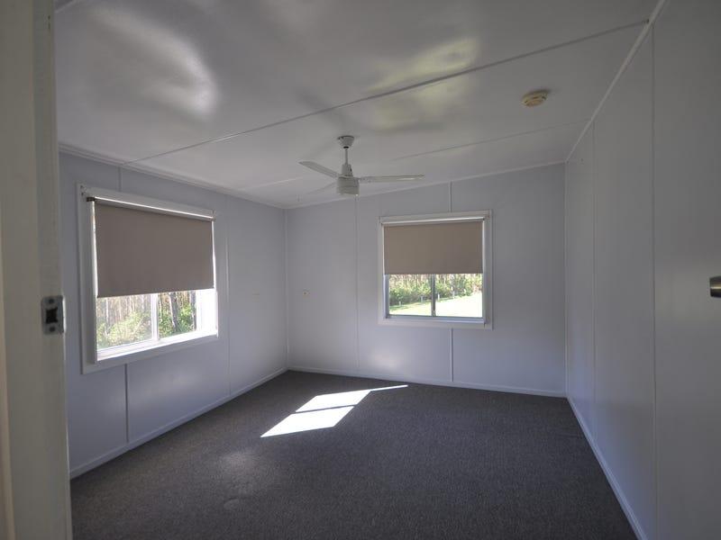 1955 Ellangowan Rd, Ellangowan, NSW 2470