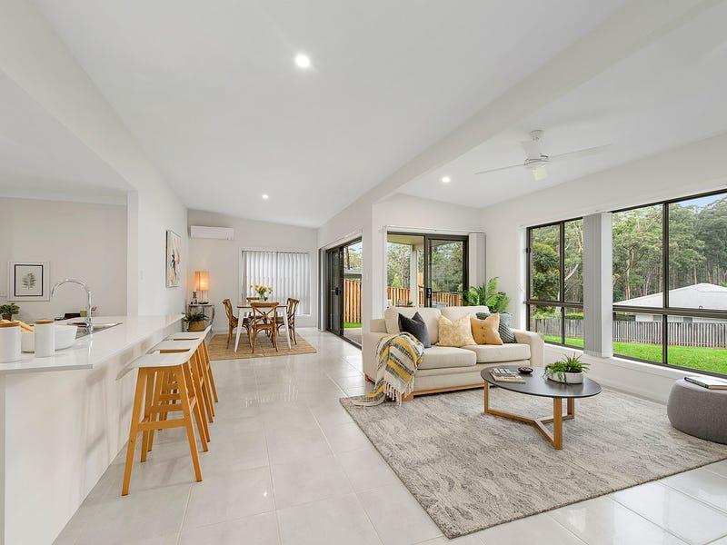 88 Philip Charley Drive, Port Macquarie, NSW 2444