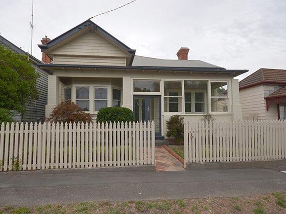 226 Grant Street, Golden Point, Vic 3350