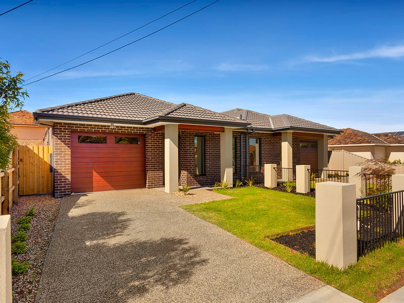 81 Roberts Road, Airport West, Vic 3042
