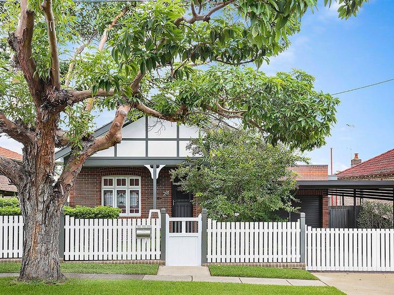 28 La Mascotte Avenue, Concord, NSW 2137