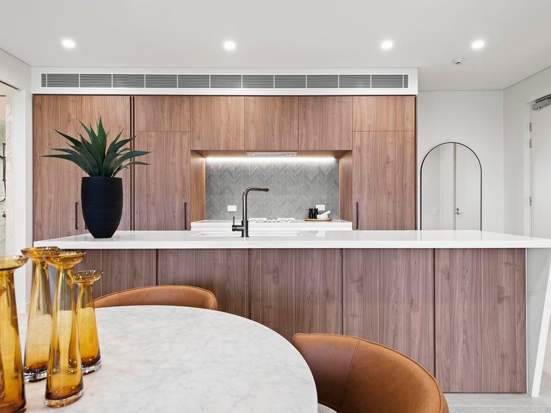 32 Jarret Street, Leichhardt, NSW 2040